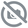 Mary Arm Steel 24